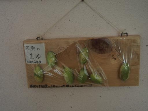 20140921・藤岡5-20・中