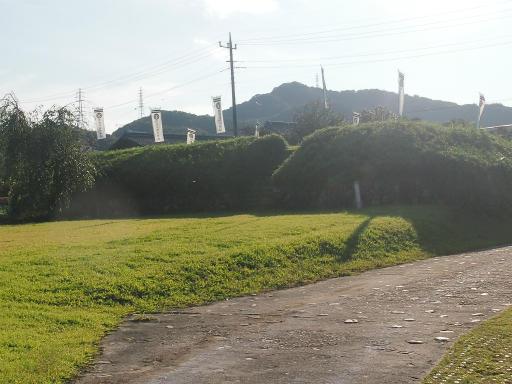 20140921・藤岡6-01