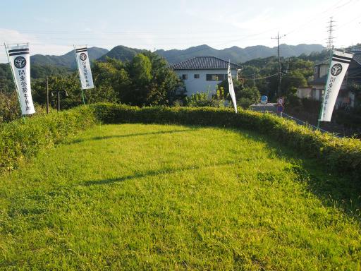 20140921・藤岡6-09