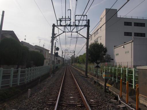 20141012・狭山湖空03