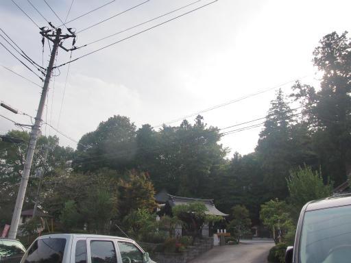 20141012・狭山湖空02