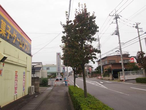20141009・高崎空06