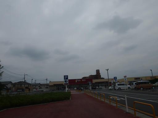 20141009・高崎空05