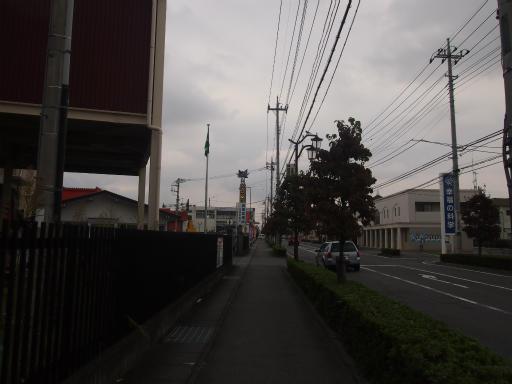 20141009・高崎空02