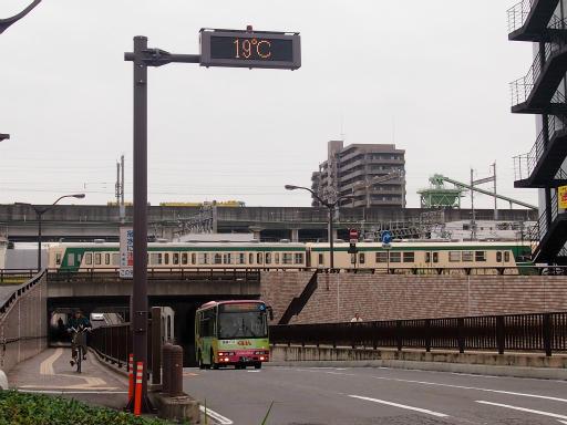 20141009・高崎空12