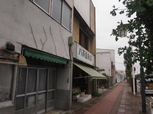 20141009・高崎空10