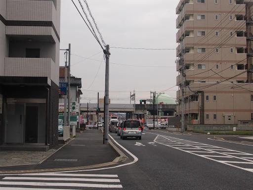 20141009・高崎空07
