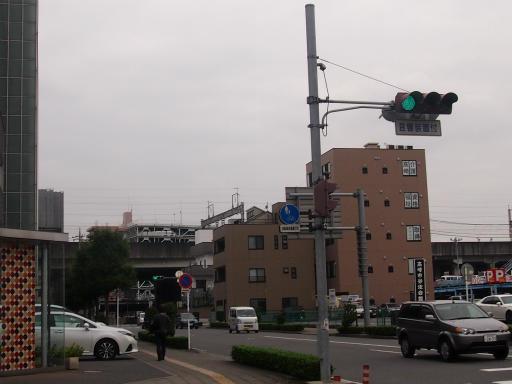 20141009・高崎空08