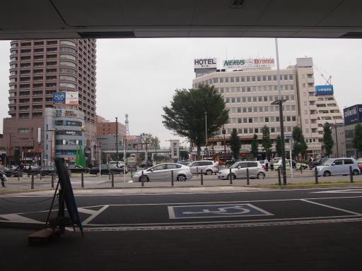 20141009・高崎空09