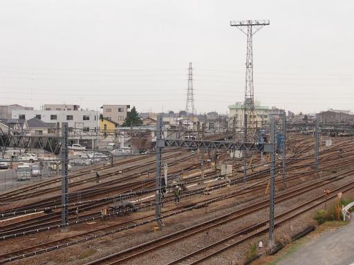 20141009・高崎空15