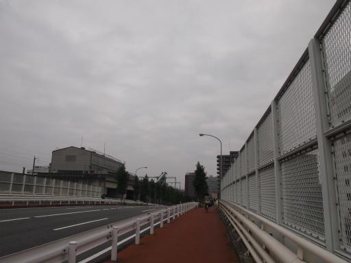 20141009・高崎空17