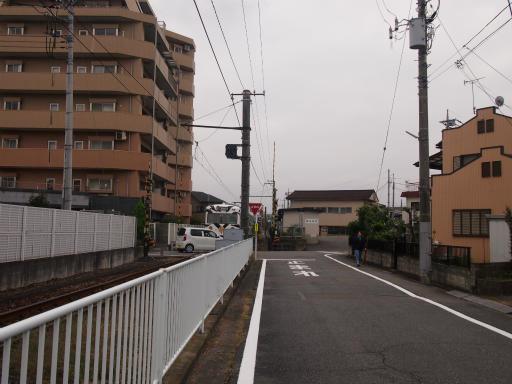 20141009・高崎空14