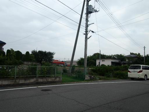 20141009・高崎空22