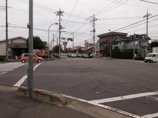 20141009・高崎1-05