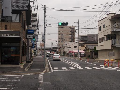 20141009・高崎1-19