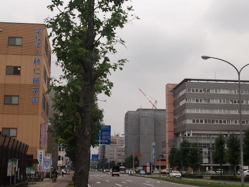 20141009・高崎1-20