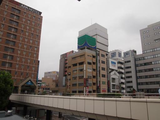 20141009・高崎2-06