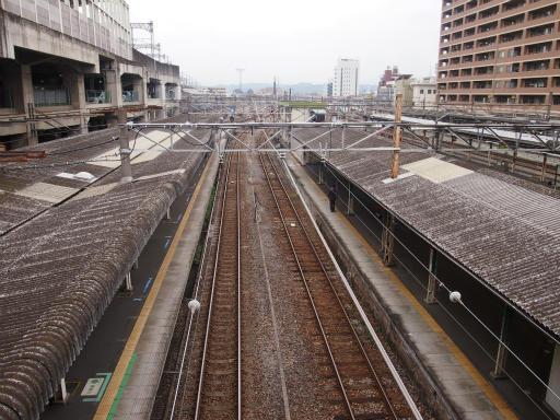 20141009・高崎2-05