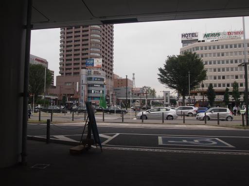 20141009・高崎2-01