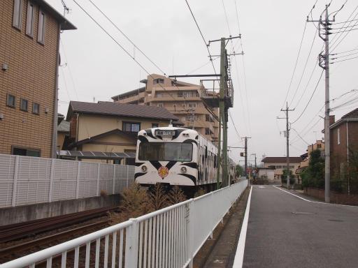 20141009・高崎2-11