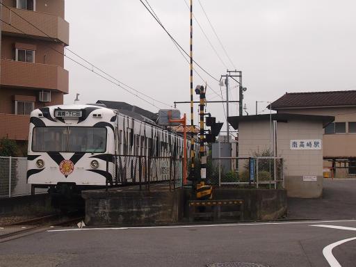 20141009・高崎2-12