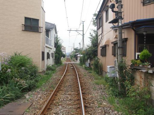 20141009・高崎2-10