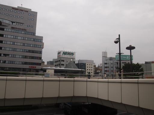 20141009・高崎2-07