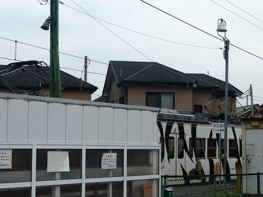 20141009・高崎2-15