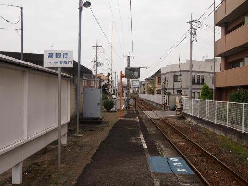 20141009・高崎2-22