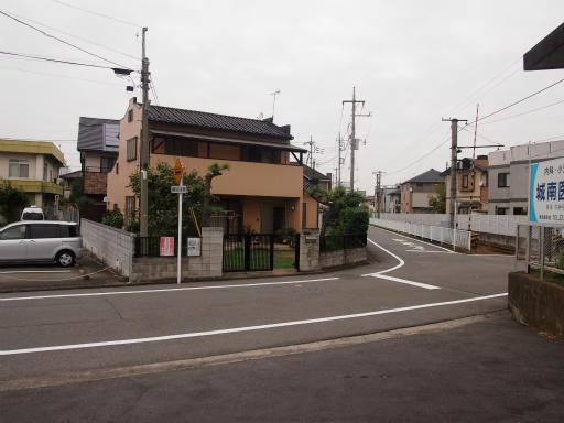 20141009・高崎2-23