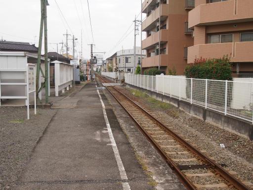 20141009・高崎2-19
