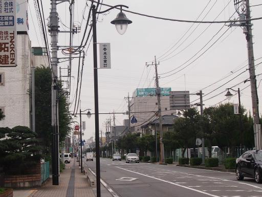 20141009・高崎3-08