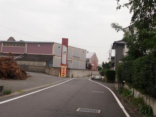 20141009・高崎3-18