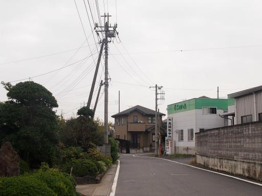 20141009・高崎3-16