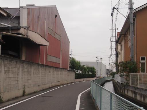 20141009・高崎3-21
