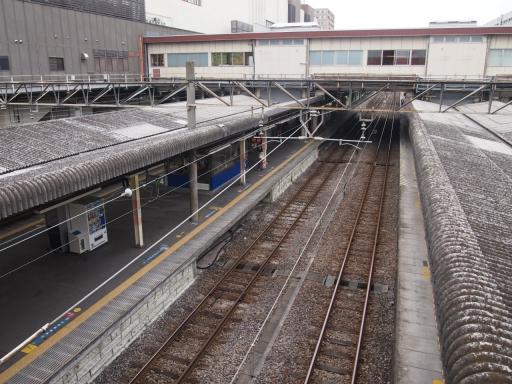 20141009・高崎鉄写・高崎駅3