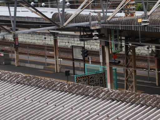 20141009・高崎鉄写・高崎駅1