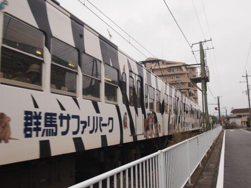 20141009・高崎鉄写・南高崎駅3