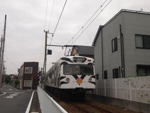 20141009・高崎鉄写・南高崎駅2