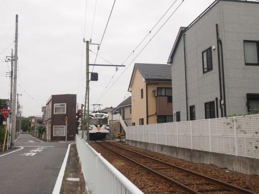 20141009・高崎鉄写・南高崎駅1