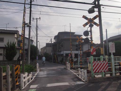 20141012・狭山湖1-12