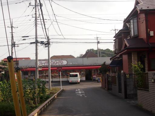 20141012・狭山湖1-19
