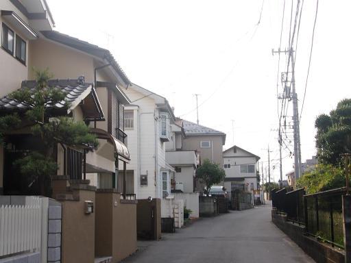 20141012・狭山湖2-01