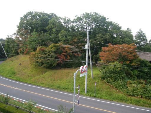 20141012・狭山湖2-24