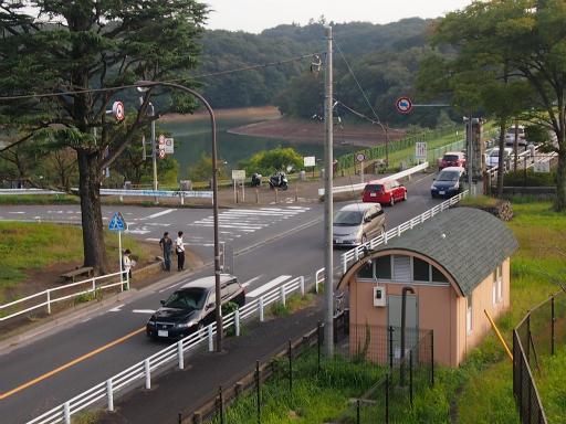 20141012・狭山湖2-21