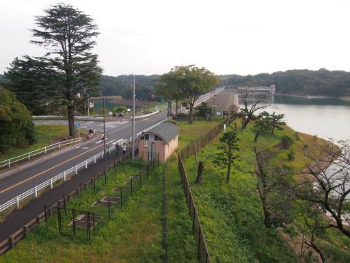 20141012・狭山湖2-23
