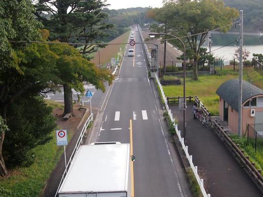 20141012・狭山湖2-19
