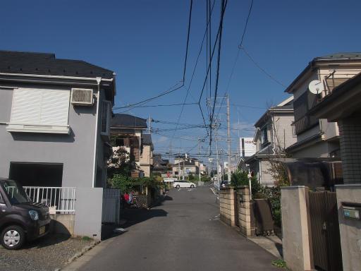 20141025・小手指散歩05