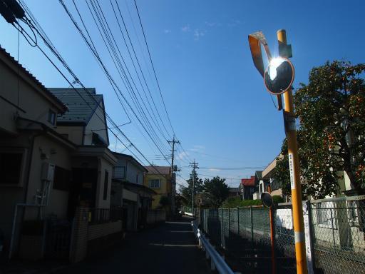 20141025・小手指散歩01