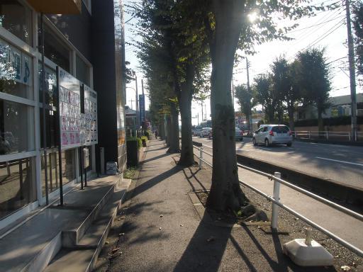 20141025・小手指散歩23